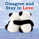 Ebook Disagree and Stay in Love Epub Liz SuperLibrarian Apps Read Mobile