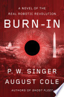 Burn In Book PDF
