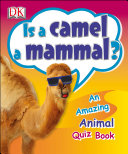 cover img of Is a Camel a Mammal?