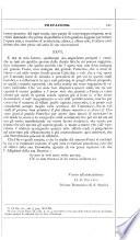La Divina commedia di Dante Alighieri  con commento del prof  Giacomo Poletto