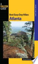 Best Easy Day Hikes Atlanta