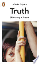 Truth Digestible Commute Lengthbooks Of Original Philosophy