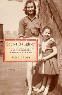 Secret Daughter : the factors that caused her mother...