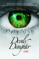 Ebook Devil's Daughter Epub Hope Schenk-de Michele,Paul Marquez Apps Read Mobile