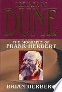 Dreamer of Dune Book PDF
