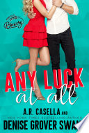 Any Luck at All Book PDF