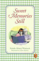 Sweet Memories Still : ailing grandmother, shelby gradually recognizes that she has...