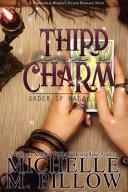 Third Time s a Charm Book PDF