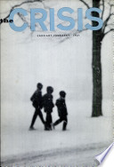 Jan-Feb 1967