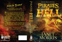 Book Pirates in Hell