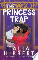 Book The Princess Trap