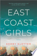 East Coast Girls Book PDF