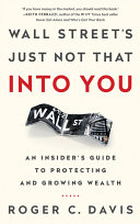 download ebook wall street\'s just not that into you pdf epub