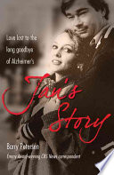 Jan S Story
