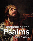 Experiencing the Psalms