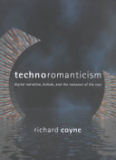 Technoromanticism