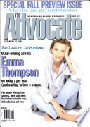 Sep 19, 1995