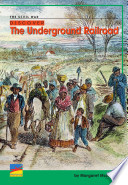 Discover the Underground Railroad