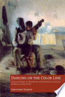 Dancing on the Color Line