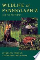 Wildlife of Pennsylvania