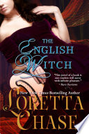 The English Witch