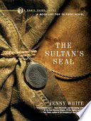 The Sultan s Seal  A Novel