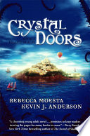 Crystal Doors 1