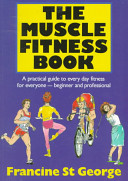 The Muscle Fitness Book