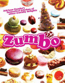 Zumbo Book PDF