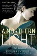 download ebook a northern light pdf epub