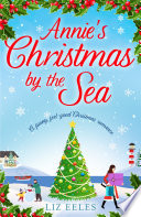 Annie s Christmas by the Sea