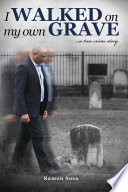 I Walked on My Own Grave Book PDF