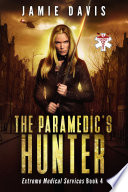 The Paramedic S Hunter