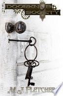 The Doorknob Society