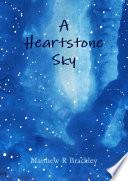download ebook a heartstone sky pdf epub