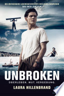 Unbroken  deutsch