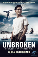 Unbroken (deutsch)