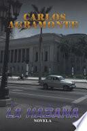 Misi  n En La Habana