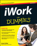 Iwork The Missing Manual [Pdf/ePub] eBook