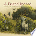 A Friend Indeed : is protected by an unlikely...