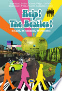 Help  The Beatles