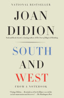 download ebook south and west pdf epub