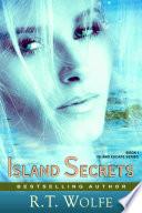 Island Secrets  The Island Escape Series  Book 1