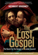download ebook the lost gospel pdf epub