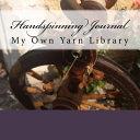Handspinning Journal