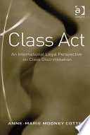 Class Act Book PDF