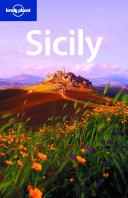 Sicily  Ediz  Inglese