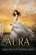 Aura – Geküsst von einem Geist