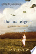 The Last Telegram Book PDF