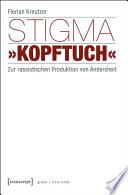 Stigma »Kopftuch«